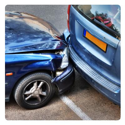 accidente_transito
